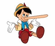 pinocchio-nose-lie
